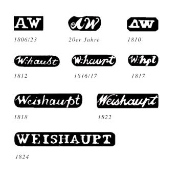 AW_Logoentwicklung-21