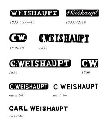 CW_Logoentwicklung