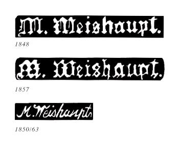 MW_Logoentwicklung