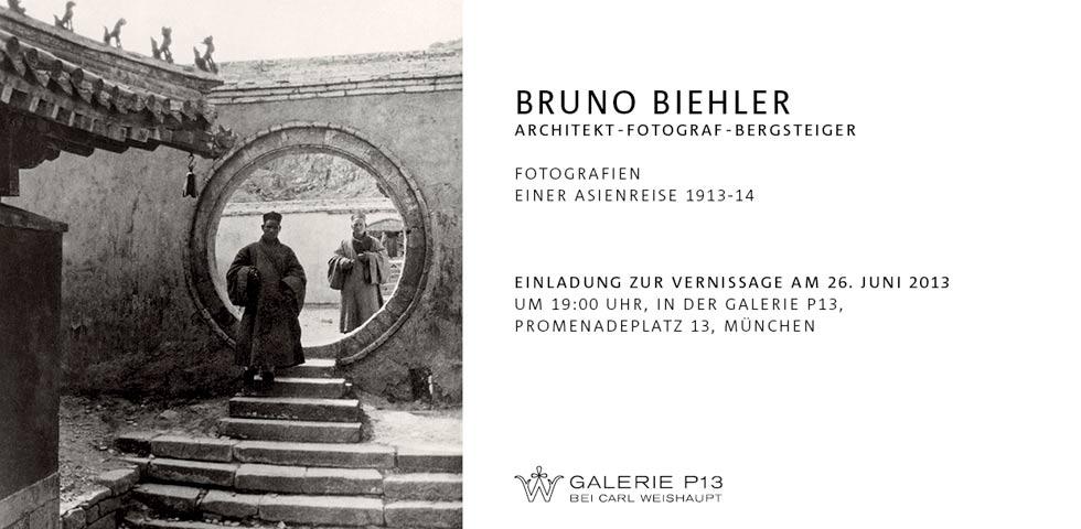 bruno_biehler_ausstellung_web